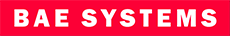 AMICOM Consulting & Strategy: Studiu de caz BAE Systems