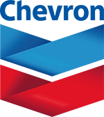 AMICOM Consulting & Strategy: Case Study Chevron