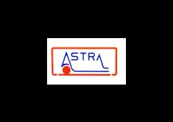 ASTRA Vagoane