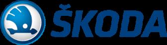 AMICOM Consulting & Strategy: Studiu de caz SKODA Transportation